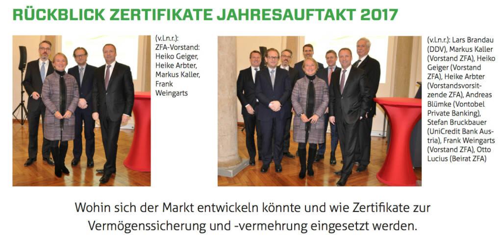 ZFA-Strecke (08.02.2017)