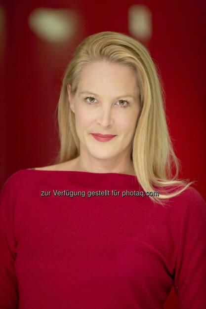 Dr. Eva Dichand - netdoktor.at: 2,9 Millionen Unique Clients: netdoktor.at feiert Rekordzahlen (Fotocredit: AHVV Verlags GmbH), © Aussender (09.02.2017)