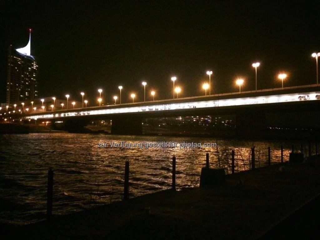 Reichsbrücke (12.02.2017)