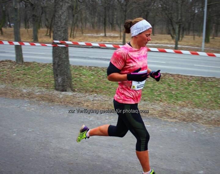 Tanja Stroschneider