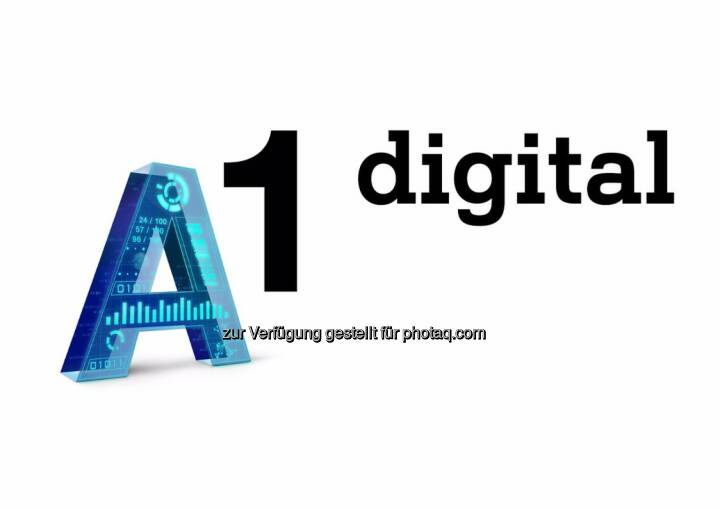 A1 digital (Fotocredit: © 2017 Telekom Austria Group)