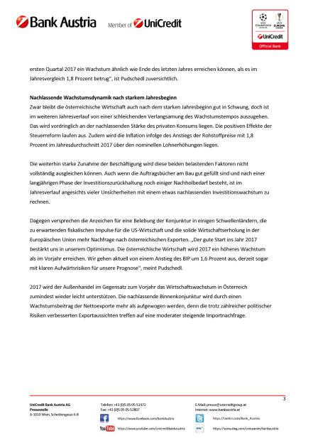 Bank Austria Konjunkturindikator: Aufschwung in Österreich verstärkt sich, Seite 3/5, komplettes Dokument unter http://boerse-social.com/static/uploads/file_2112_aufschwung_in_osterreich_verstarkt_sich.pdf (15.02.2017)