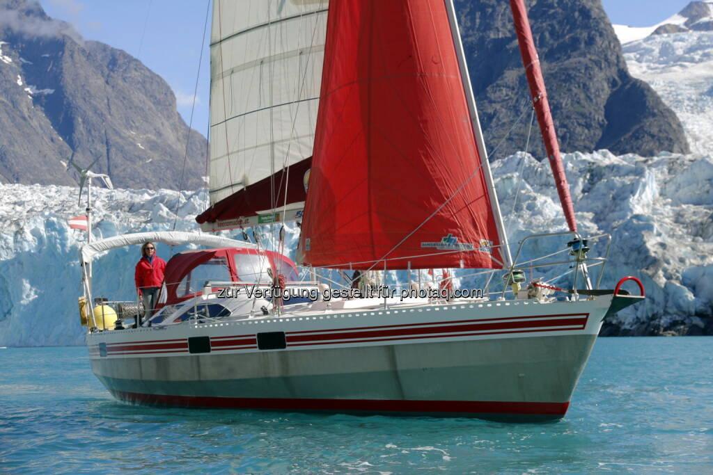 MESSE TULLN GmbH: Austrian Boatshow – Boot Tulln – Die größte und vielfältigste Boots- und Wassersportfachmesse in Zentral- und Osteuropa (Fotocredit: Messe Tulln), © Aussender (16.02.2017)