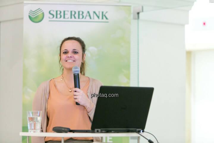 Anja Soffa (Sberbank)