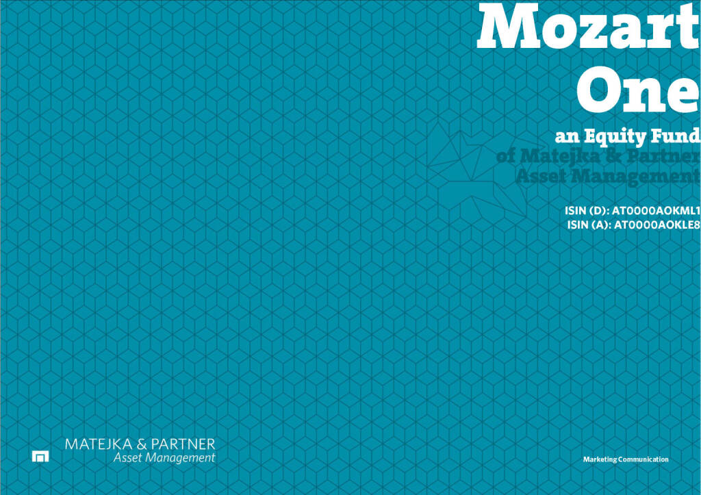 Mozwart One an Equity Fund (17.02.2017)