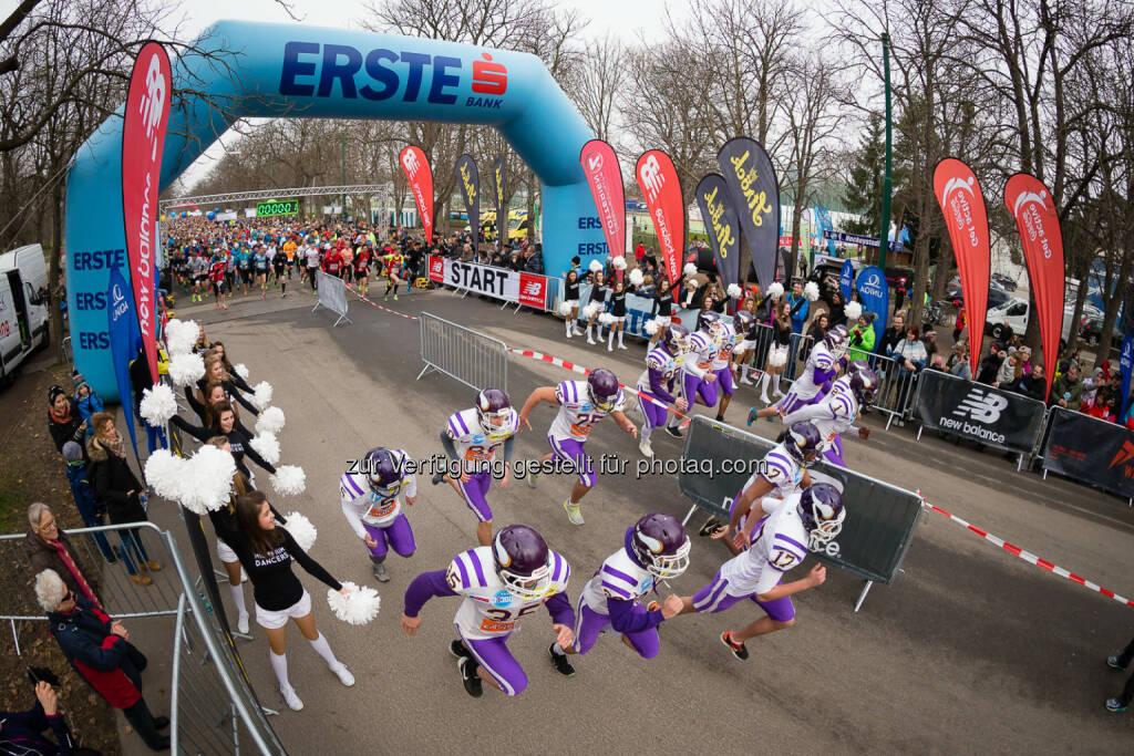 Start zu Laufen hilft - Österreichs Laufopening - Laufen hilft GmbH: Laufen hilft - Österreichs Laufopening am 5. März 2017 (Fotocredit: laufenhilft.at/Dominik Kiss) (21.02.2017)