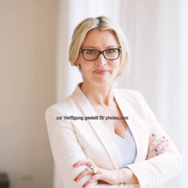 Eve Büchner by Steve Bergmann Zimpel (27.02.2017)