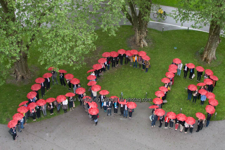 Tagungsnetzwerk Österreich - ACB - Austrian Convention Bureau: Know-how trifft Vielfalt (Fotocredit: Austrian Convention Bureau)