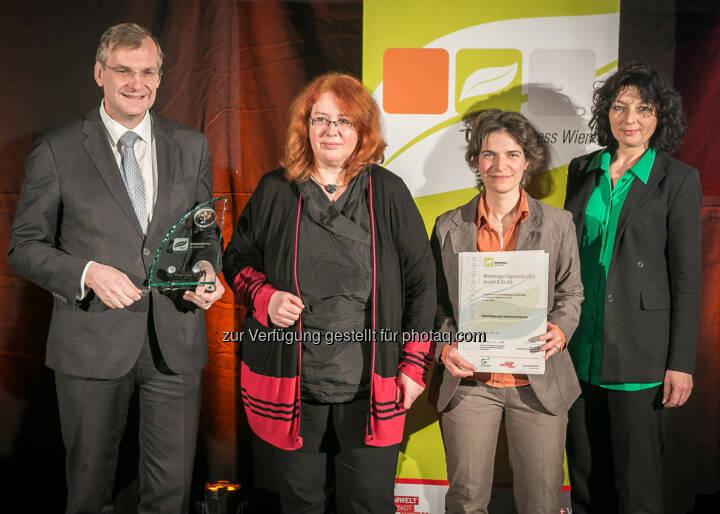 Umweltpreis 2017 - Boehringer Ingelheim (c) Houdek