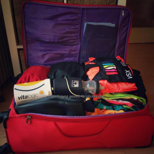 Koffer, packen (08.03.2017)
