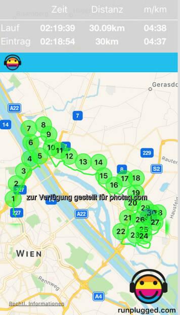 via http://www.runplugged.com/app (11.03.2017)