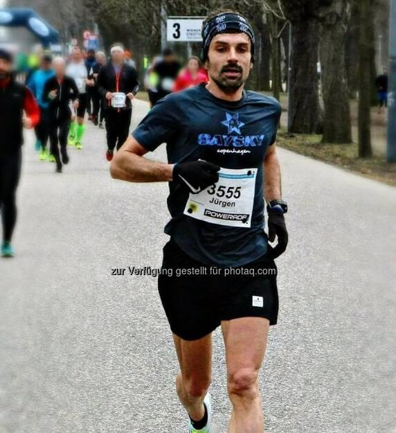 Jürgen Wukovits (12.03.2017)