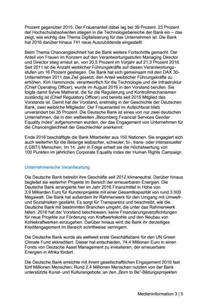Deutsche Bank veröffentlicht Geschäftsbericht 2016, Seite 3/5, komplettes Dokument unter http://boerse-social.com/static/uploads/file_2167_deutsche_bank_veroffentlicht_geschaftsbericht_2016.pdf (20.03.2017)