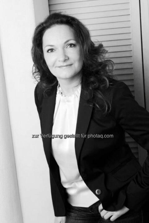 Martina Olf-Meindl, Director Market Access - MERCK GesmbH: Neue Köpfe im Führungs-Team von Merck Österreich (Fotocredit: privat)
