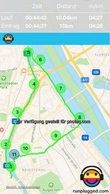 10k via http://www.runplugged.com/app (21.03.2017)
