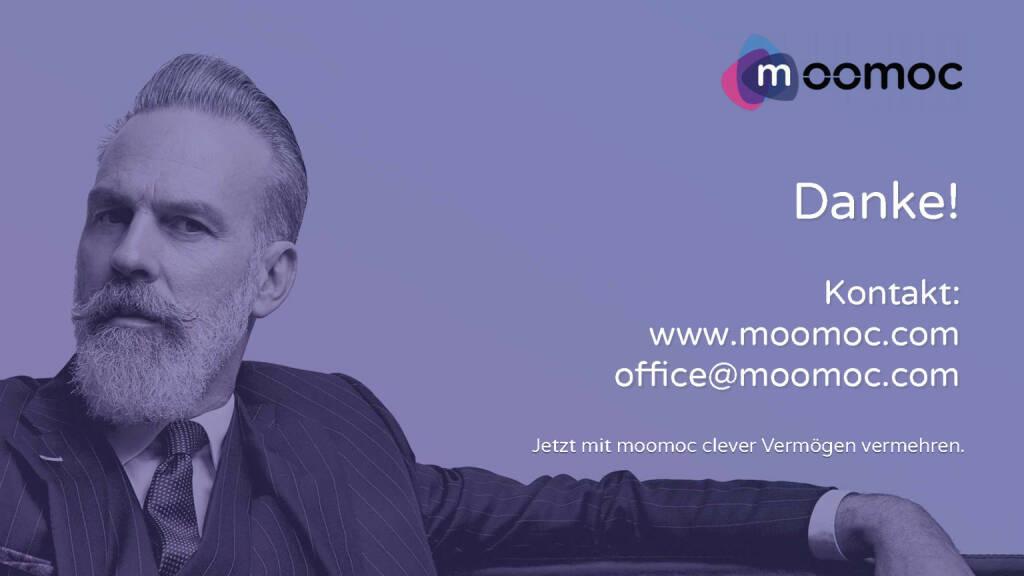 Präsentation moomoc - Danke (30.03.2017)