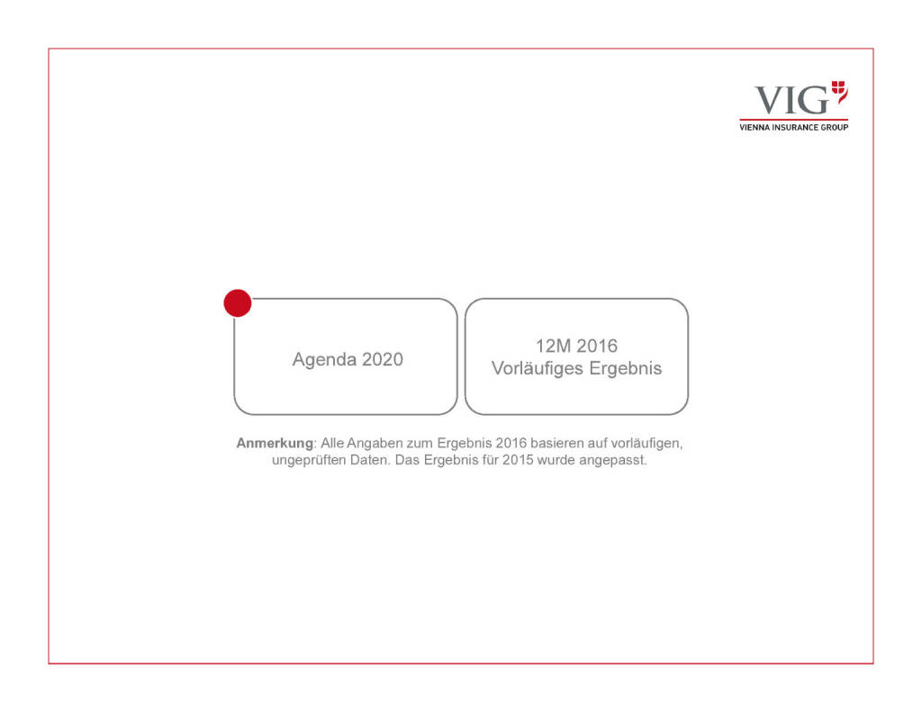 Präsentation VIG - Agenda (30.03.2017)