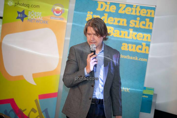 Thomas Vittner (moomoc)