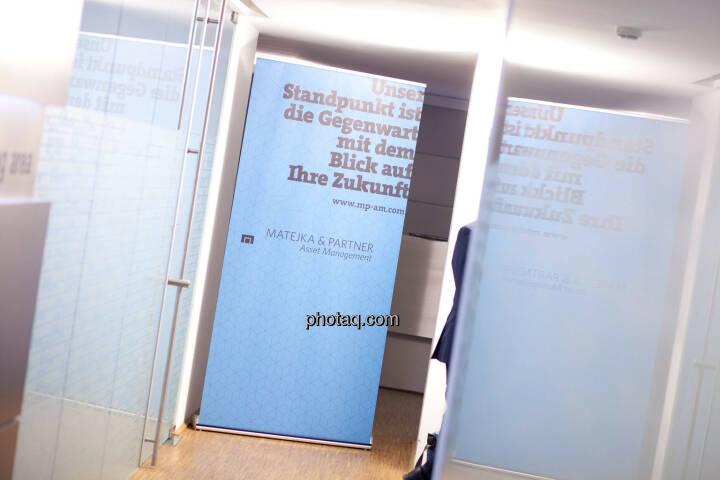 BSN Roadshow #68 Wiener Privatbank