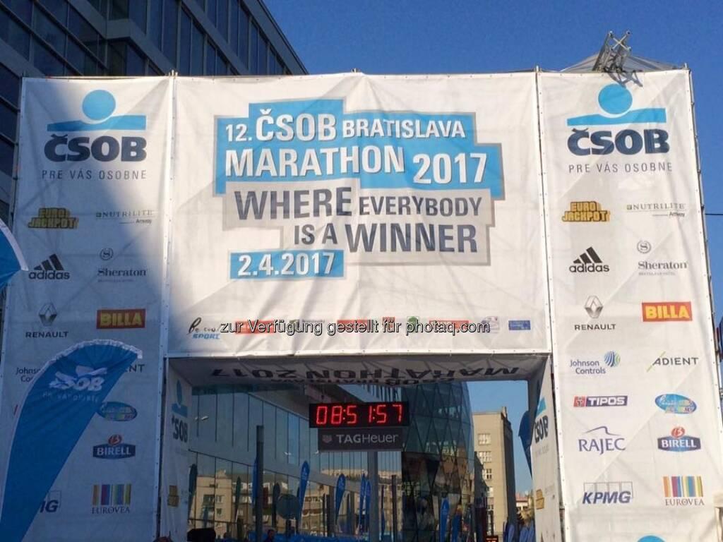 Bratislava (02.04.2017)