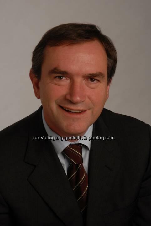 Rechtsanwalt und Versicherungsexperte Dr. Hans-Jörg Vogl - Erste Allgemeine Schadenshilfe AG: Rücktritt Lebensversicherungen – Großer Widerstand und Verzögerungen (Fotocredit: EAS - Erste Allgemeine Schadenshilfe AG)