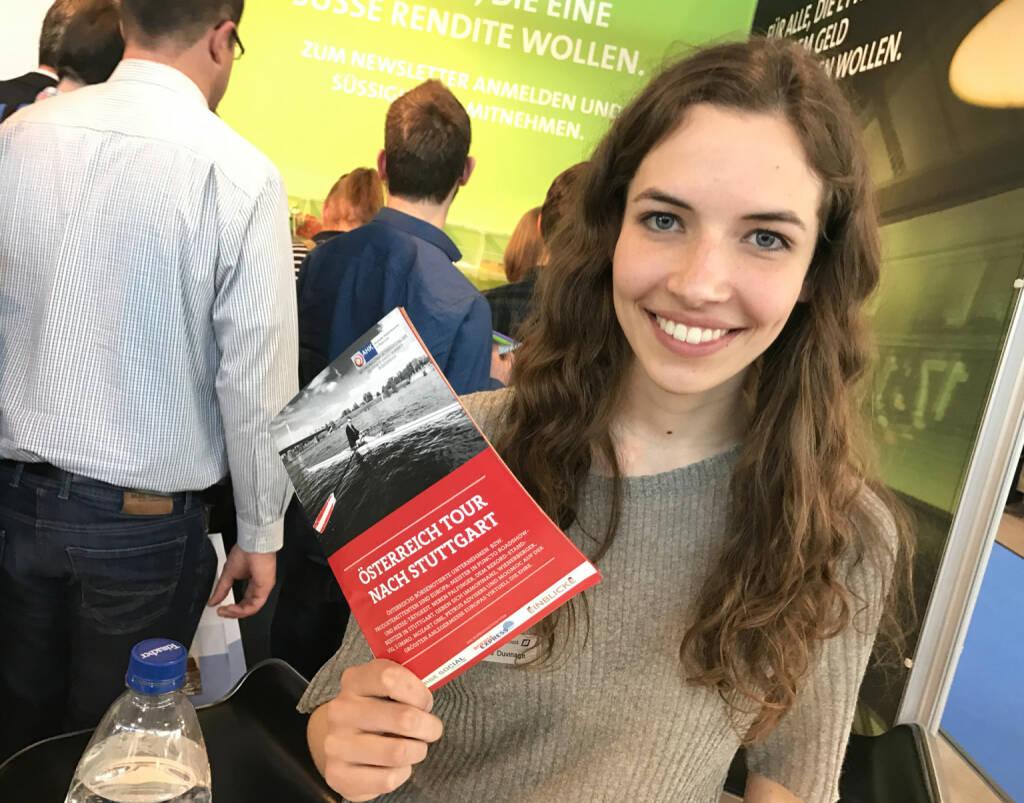 etoro mit dem Mini-  http://www.boerse-social.com/magazine , beigelegt bei http://markteinblicke.de #invest2017 (09.04.2017)