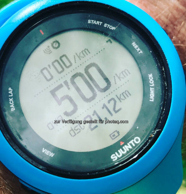 Halbmarathon  (09.04.2017)