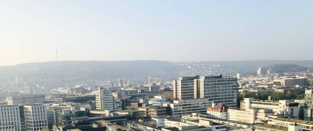Stuttgart (09.04.2017)