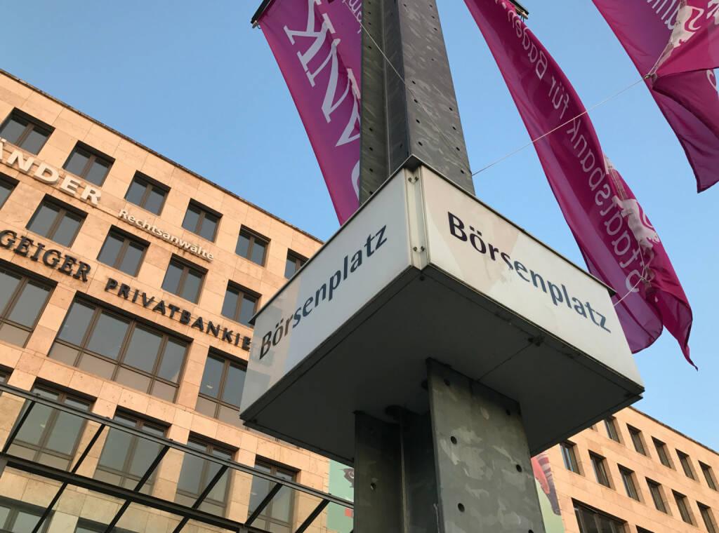 Börsenplatz (09.04.2017)