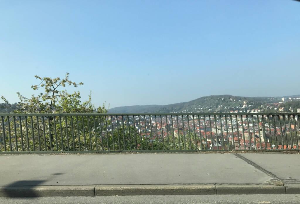 Stuttgart Höhenmeter http://runplugged.com/2017/04/09/sightseeing-lauf_in_stuttgart_christian_drastil_via_runplugged_runkit (09.04.2017)