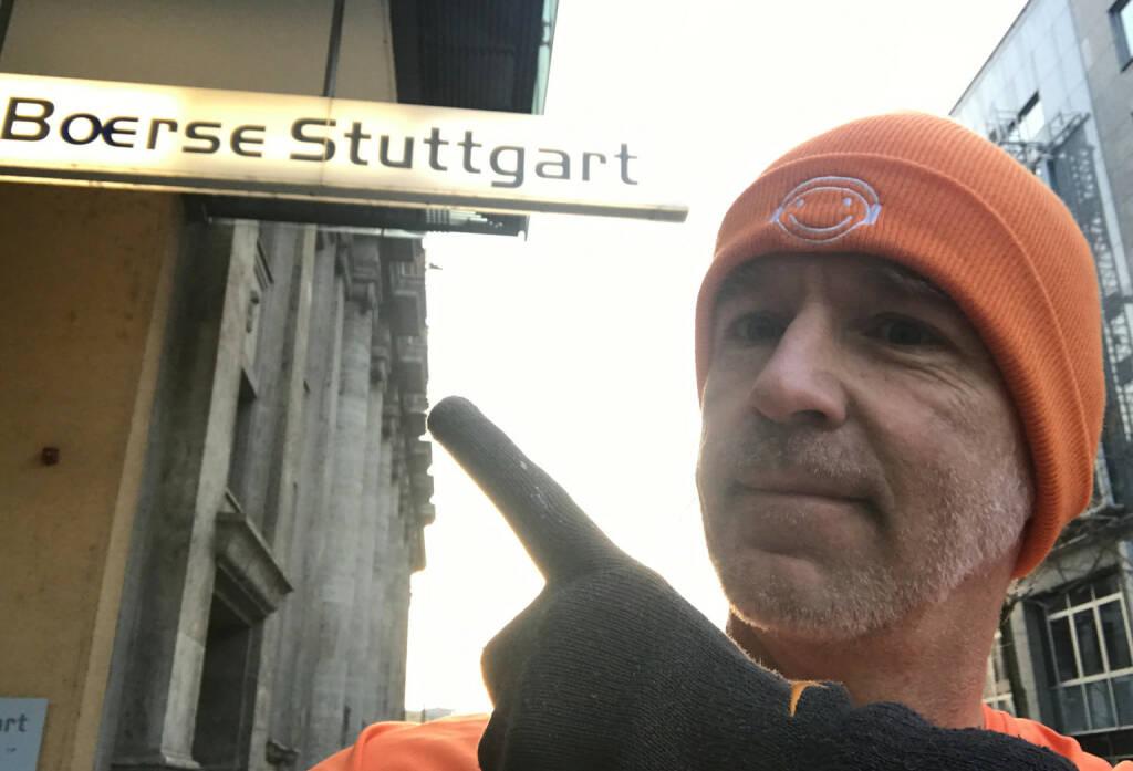 Börse Stuttgart Run http://runplugged.com/2017/04/09/sightseeing-lauf_in_stuttgart_christian_drastil_via_runplugged_runkit (09.04.2017)