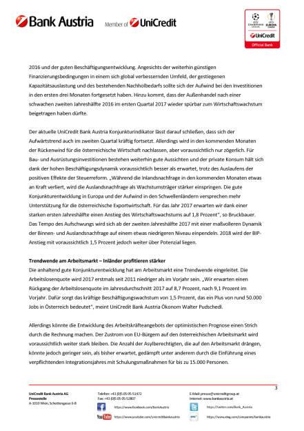 Anhaltender Aufschwung sorgt für Entspannung am österreichischen Arbeitsmarkt , Seite 3/6, komplettes Dokument unter http://boerse-social.com/static/uploads/file_2210_anhaltender_aufschwung_sorgt_fur_entspannung_am_osterreichischen_arbeitsmarkt.pdf (14.04.2017)