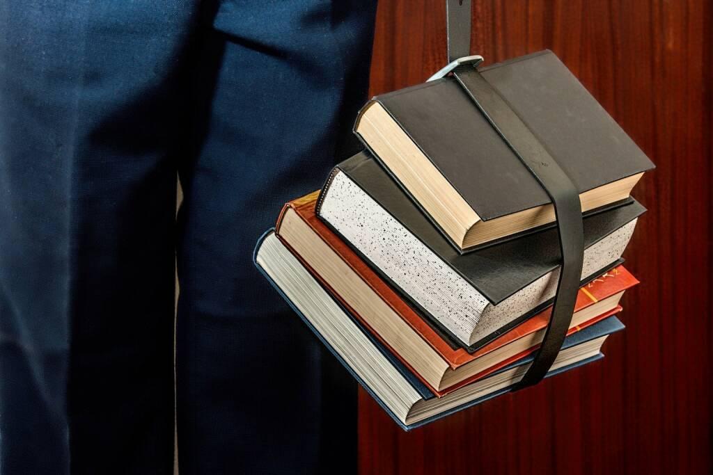 Test, Prüfung, Prüfstand, Lernen, Uni, Universität (Bild: Pixabay/stevepb https://pixabay.com/de/bücher-schüler-studie-bildung-1012088/ ) (19.04.2017)