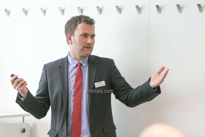 Philipp von Breitenbach (xtb)