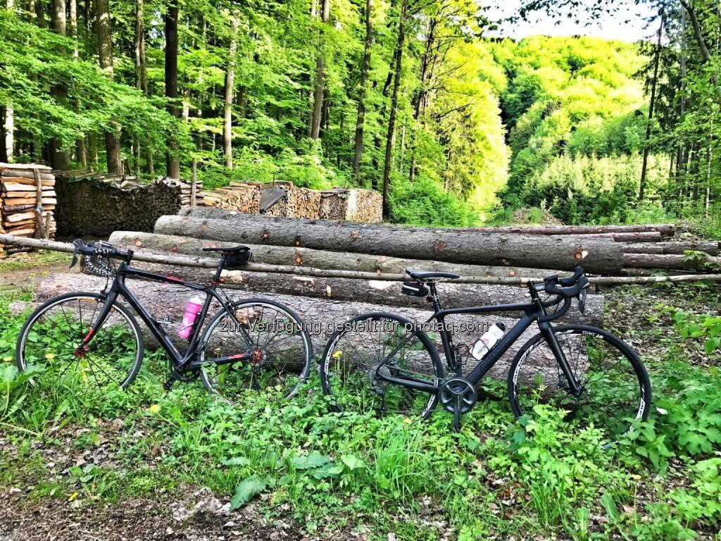 Fahrräder (11.05.2017)