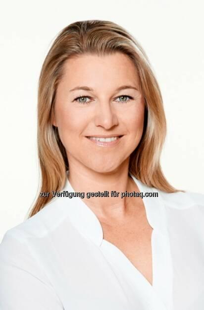 Mag. Sandra Prandtner - Leitung WIFI Management Forum - WIFI Management Forum: WIFI Management Forum: Aktuelles Seminarprogramm für die Management-Praxis. (Fotocredit: WIFI Management Forum/ Häusler), © Aussender (12.05.2017)