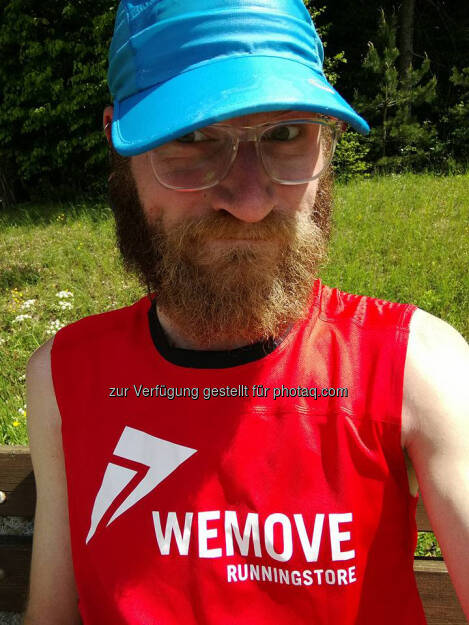 Tino Griesbach, wemove, © Tino Griesbach (12.05.2017)