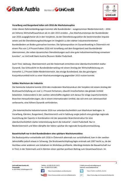 Aufschwung in den Bundesländern dank Rückenwind aus Europa und durch die Steuerreform , Seite 2/6, komplettes Dokument unter http://boerse-social.com/static/uploads/file_2255_aufschwung_in_den_bundeslandern_dank_ruckenwind_aus_europa_und_durch_die_steuerreform.pdf (17.05.2017)