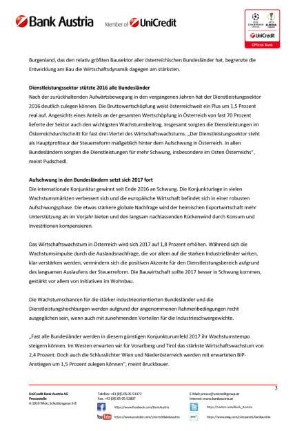 Aufschwung in den Bundesländern dank Rückenwind aus Europa und durch die Steuerreform , Seite 3/6, komplettes Dokument unter http://boerse-social.com/static/uploads/file_2255_aufschwung_in_den_bundeslandern_dank_ruckenwind_aus_europa_und_durch_die_steuerreform.pdf (17.05.2017)