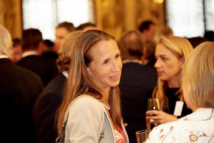 Martina Beran (ex-ZFA)