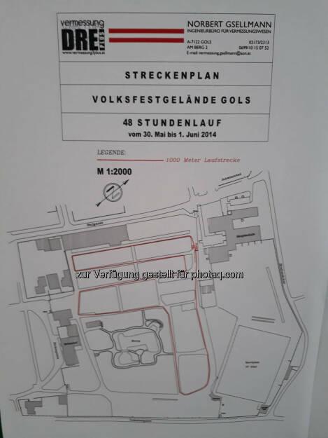 Streckenplan (26.05.2017)