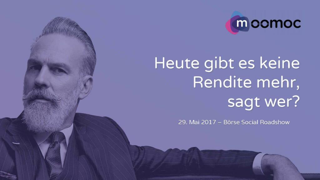 Präsentation moomoc Mai 2017 (30.05.2017)