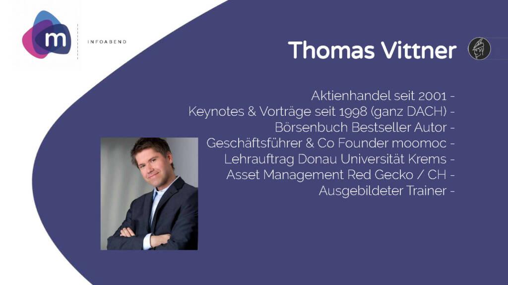 moomoc - Thomas Vittner (30.05.2017)