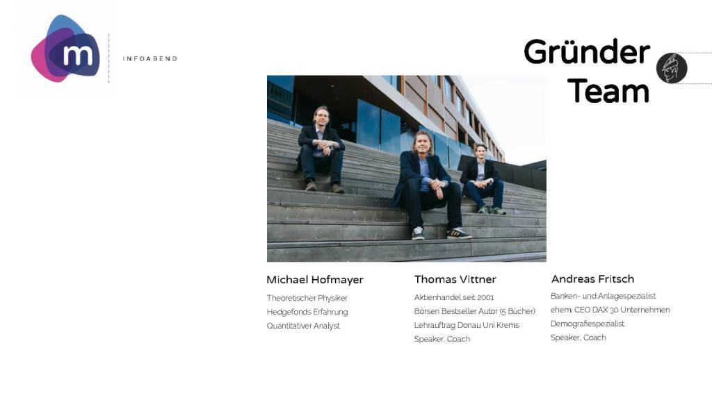 moomoc - Gründer Team (30.05.2017)