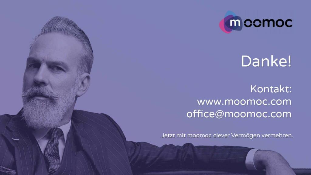 moomoc - Danke (30.05.2017)