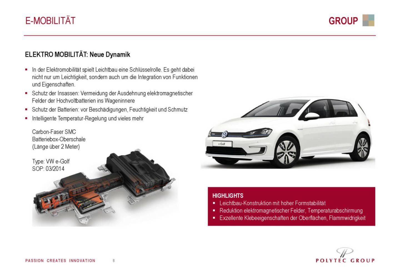 polytec_-_e-mobilitat:jpg