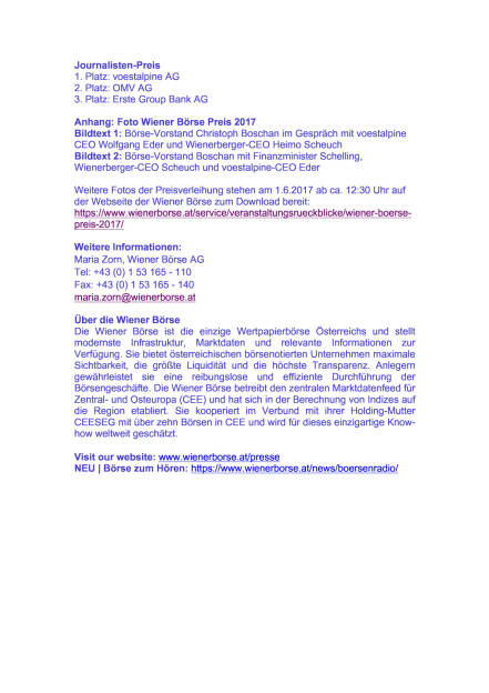 Wiener Börse Preis 2017, Seite 3/3, komplettes Dokument unter http://boerse-social.com/static/uploads/file_2274_wiener_borse_preis_2017.pdf (01.06.2017)