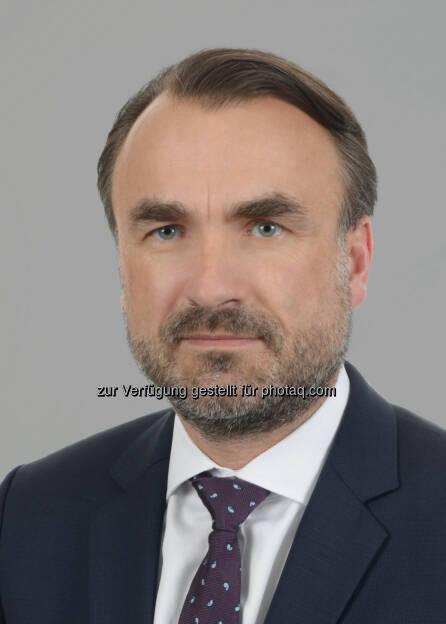 Florian Greger, © Aussender (01.06.2017)