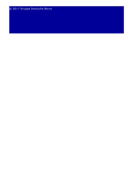 Kassamarkt-Umsatz der Deutschen Börse erreicht im Mai 131,5 Milliarden Euro, Seite 2/2, komplettes Dokument unter http://boerse-social.com/static/uploads/file_2277_kassamarkt-umsatz_der_deutschen_borse_erreicht_im_mai_1315_milliarden_euro.pdf (01.06.2017)