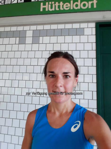 Carola Bendl-Tschiedel (16.06.2017)
